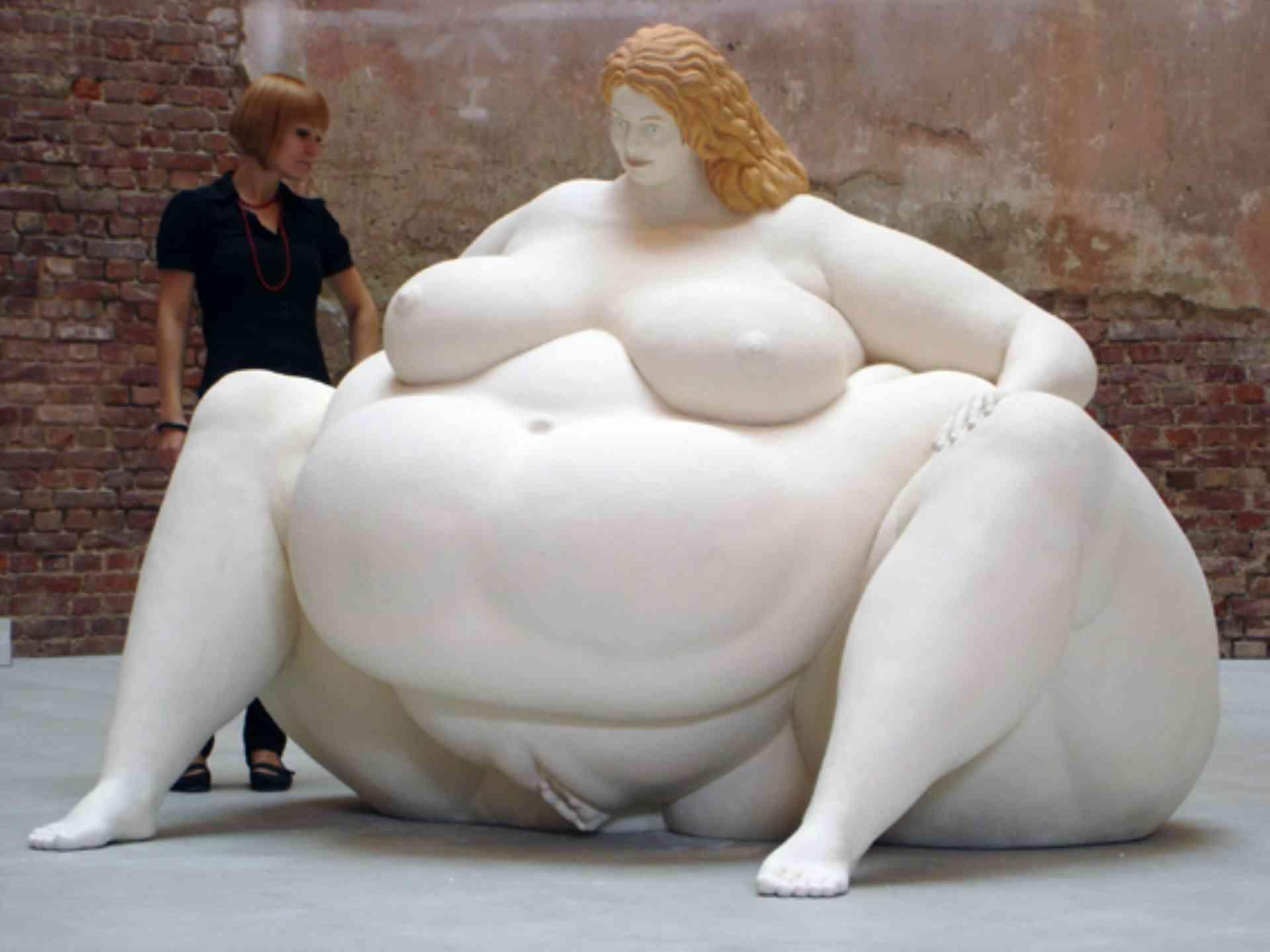 Толстые бабы ххх, Порно с толстыми женщинами. Смотреть секс 11 фотография