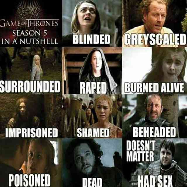 1490945924_g10 get a good laugh with these game of thrones memes viraltalks