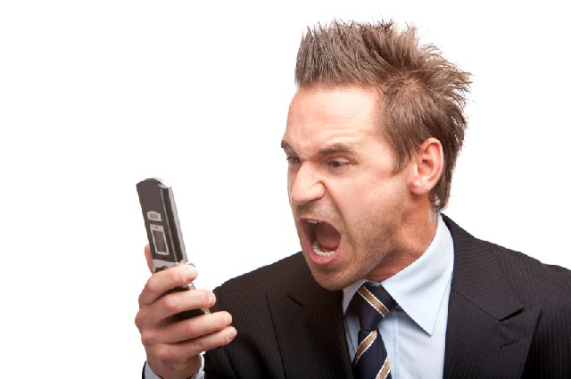 List Of 17 Funny Prank Call Ideas To Have Blast With Laughter
