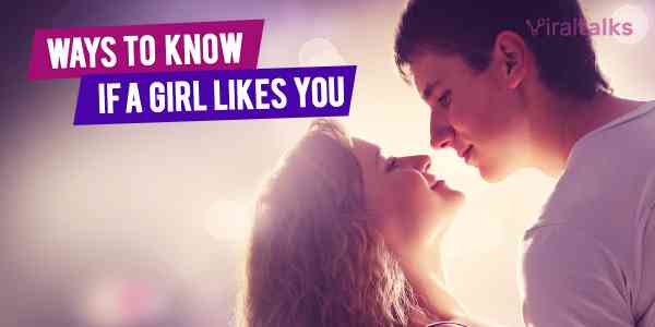 top ten dating ideas
