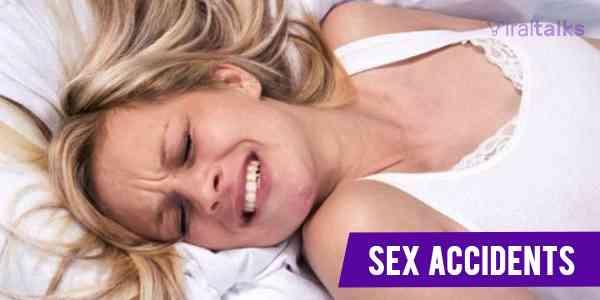 Latina whore porn