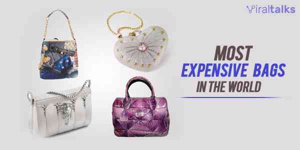 Top 10 Most Expensive Handbags In The World Will Blow Your Mind ... 2cf21b7058dc1