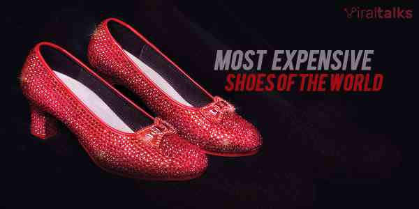 67e2c463aba0 These 10 Most Expensive Shoes Of The World Are Way Too Gorgeous ...